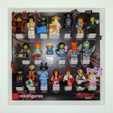 LEGO<sup>®</sup> Ninjago<sup>®</sup> Movie<sup>™</sup> Series