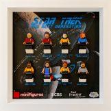 Star Trek <em>The Next Generation</em>
