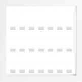 IKEA<sup>®</sup> RIBBA 23×23cm (9×9″) Frames