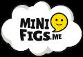 Minifigs.Me
