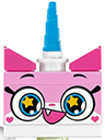 Rainbow Unikitty™