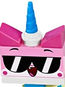Shades Unikitty™