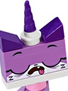 Sleepy Unikitty™