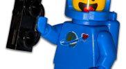 LEGO 70841 Benny